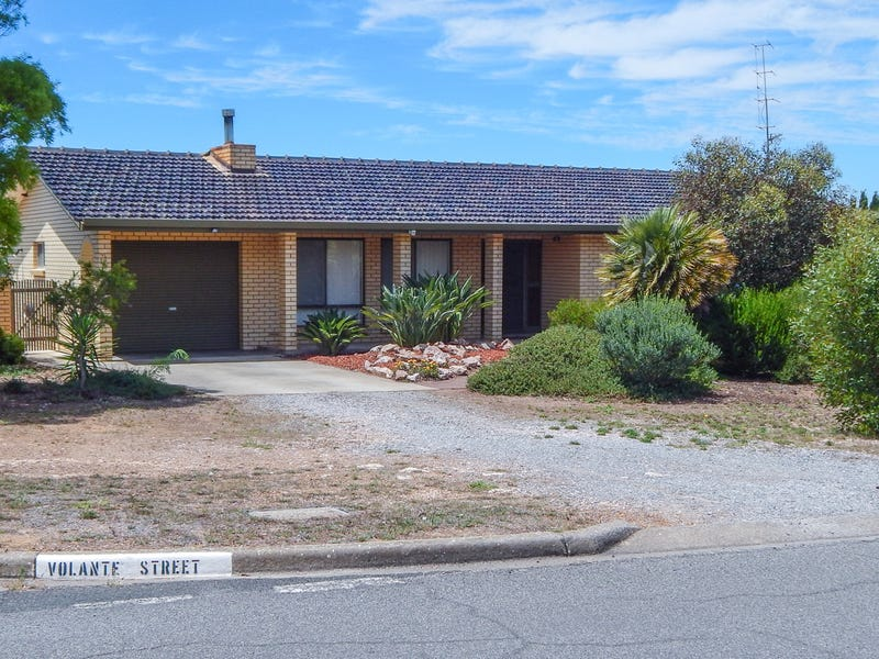 74 Monash Road, Port Lincoln, SA 5606