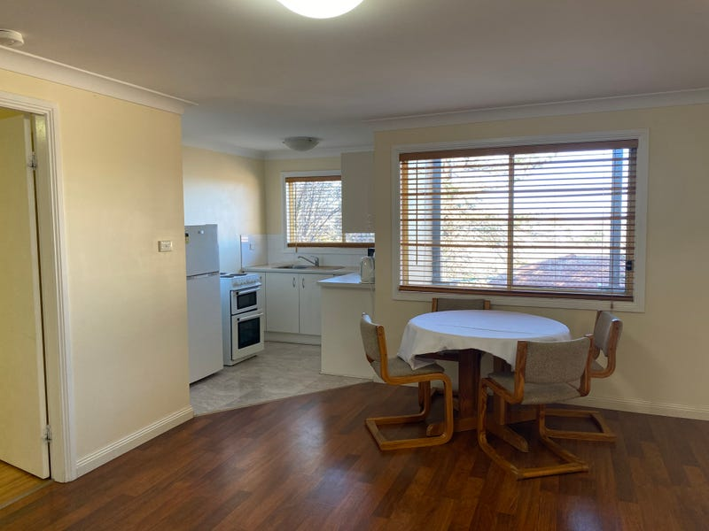 3a Bernice Place, Tamworth, NSW 2340