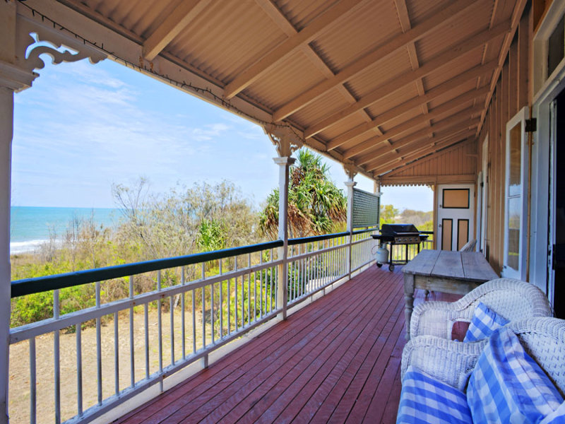 102 Rules Beach Road, Rules Beach, Qld 4674