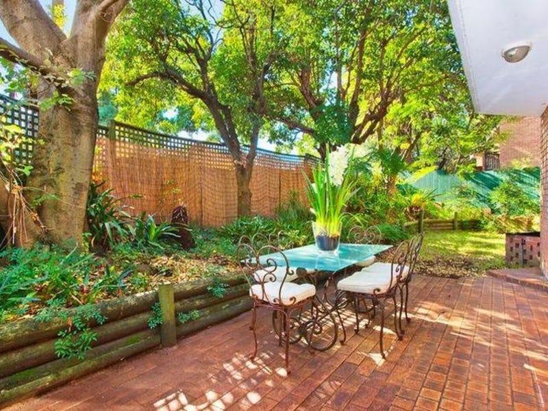65A Moore Park Road, Centennial Park, NSW 2021