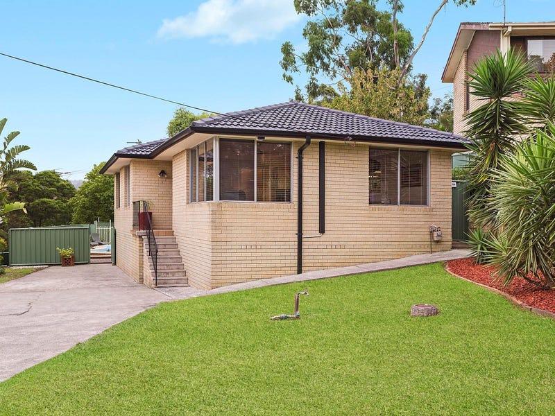 18 Smyth Place, Figtree, NSW 2525