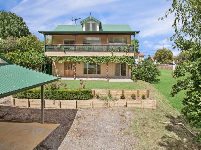 73 Bonar Street, Maitland, NSW 2320