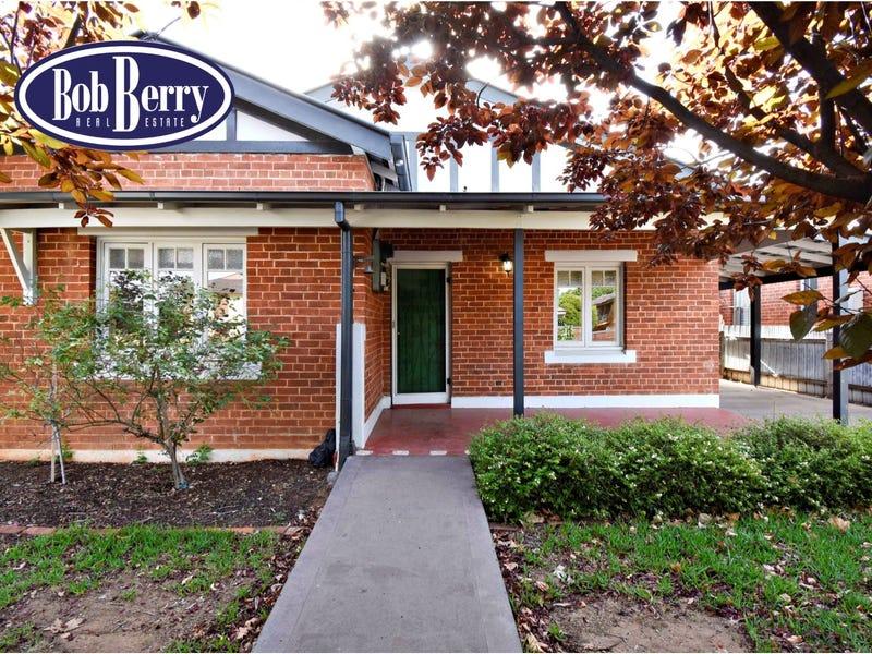 162 Darling Street, Dubbo, NSW 2830