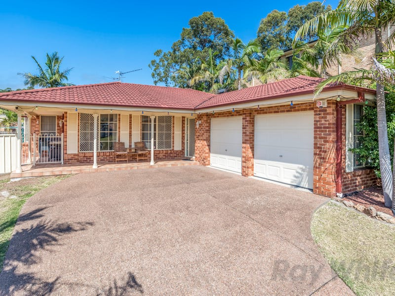 25 Defender Close, Marmong Point, NSW 2284