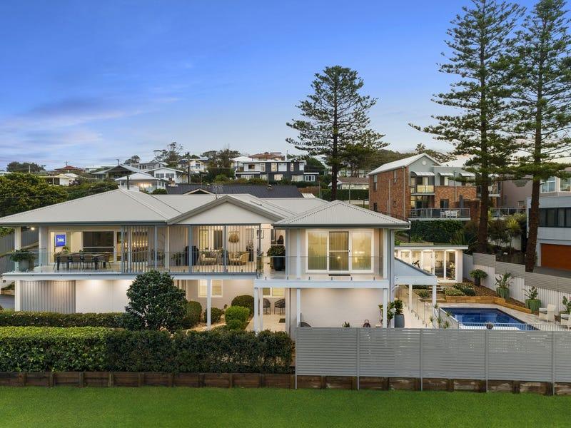 3 Wiles Avenue, Wamberal, NSW 2260
