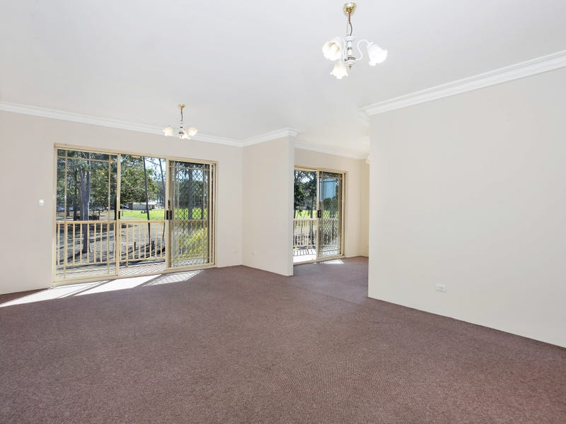 2/18 Pennant Hills Road, North Parramatta, NSW 2151