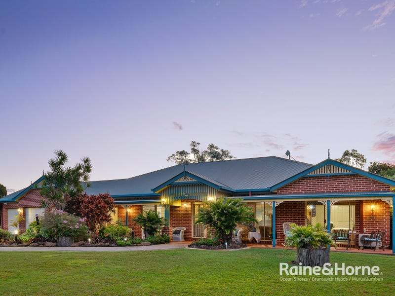 33 Baromi Road, Kynnumboon, NSW 2484