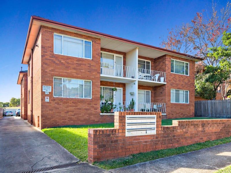 3/14 Drummond Street, Belmore, NSW 2192