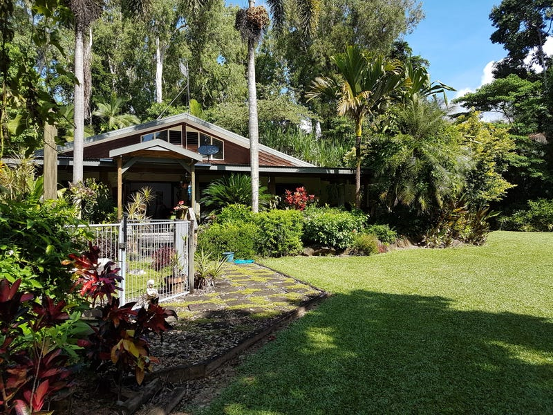 9 Kurrajong Close, Wongaling Beach, Qld 4852