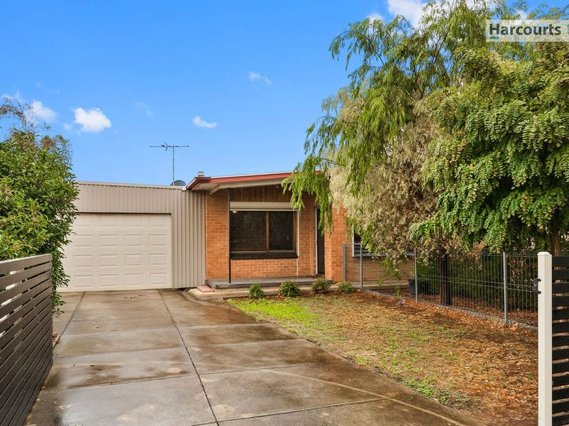 37 Dudley Crescent, Mansfield Park, SA 5012