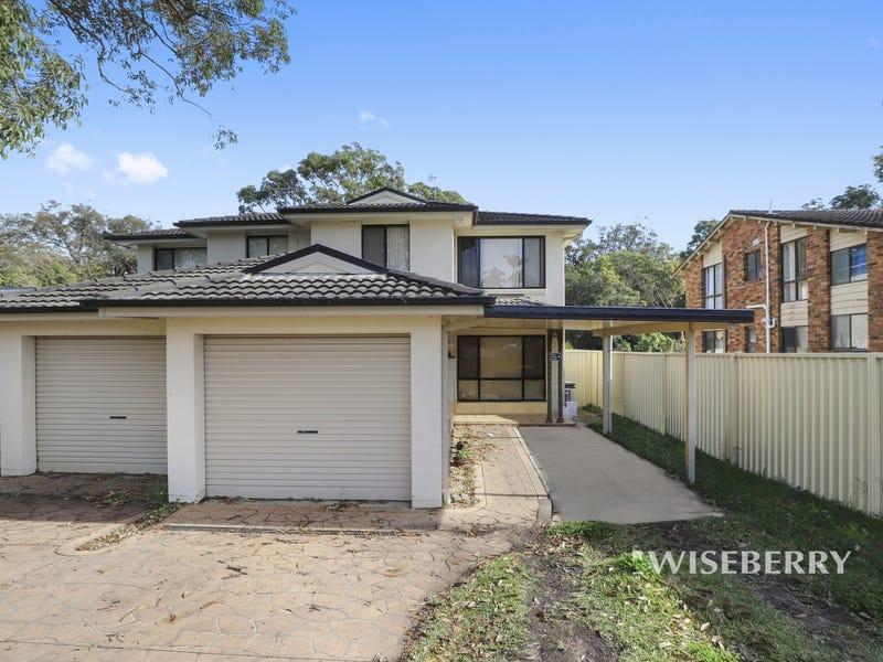 146B Dudley St, Lake Haven, NSW 2263