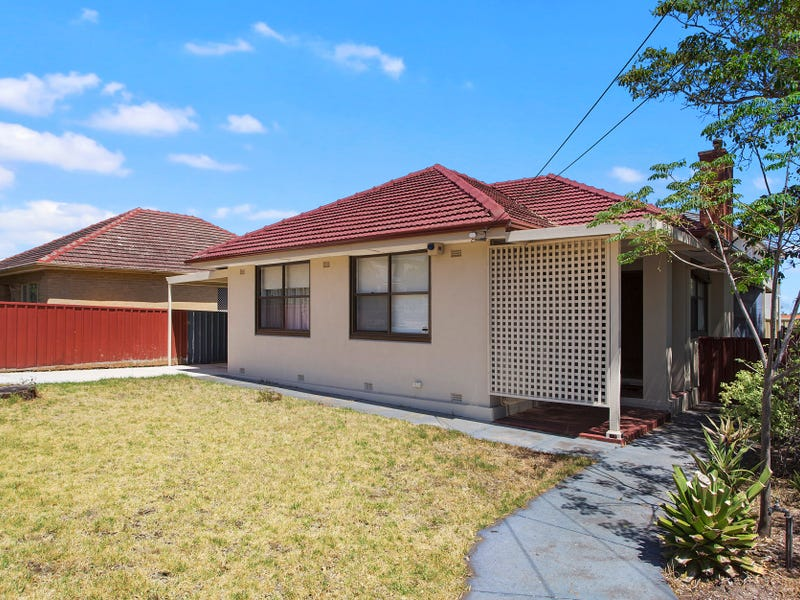 12 Benny Crescent, South Brighton, SA 5048