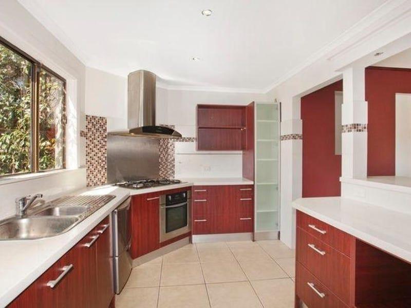 16 Marangani Avenue, North Gosford, NSW 2250