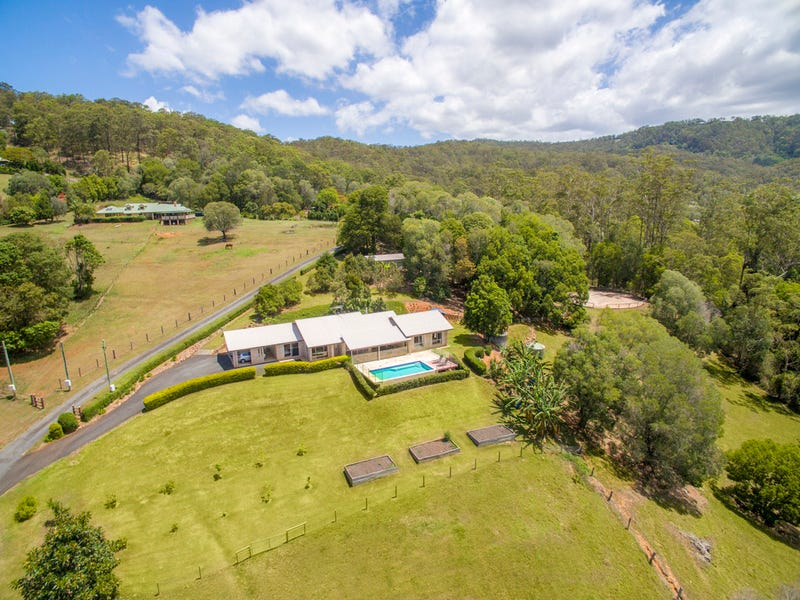379A Ruffles Road, Willow Vale, Qld 4209
