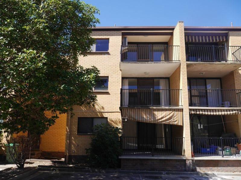 34/429 McDonald Road, Lavington, NSW 2641