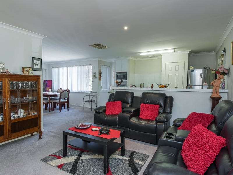 70A Burniston Street, Scarborough, WA 6019