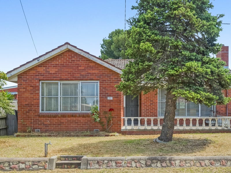 1 Callander Street, Thomson, Vic 3219