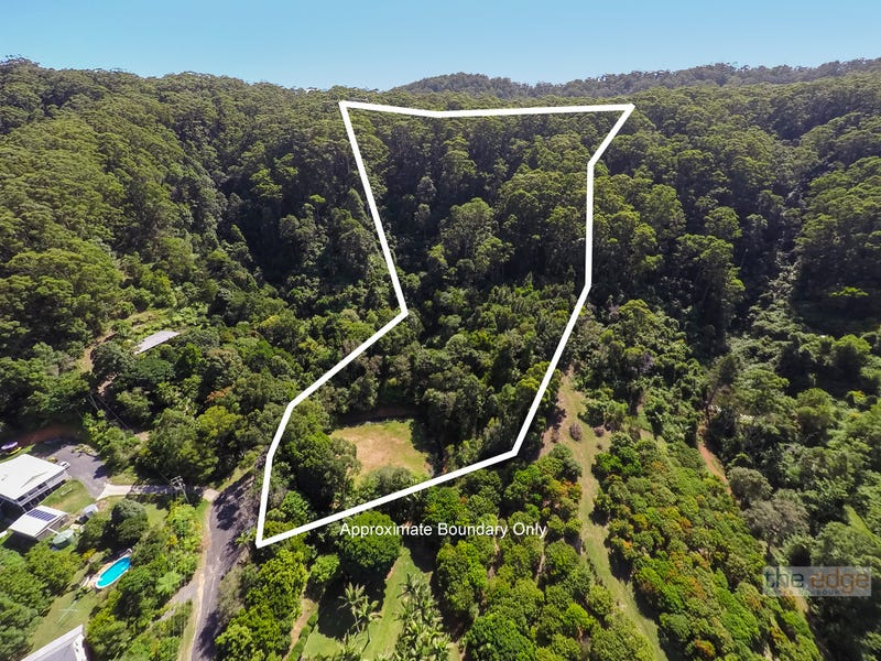 18 Hardy Close, Korora, NSW 2450