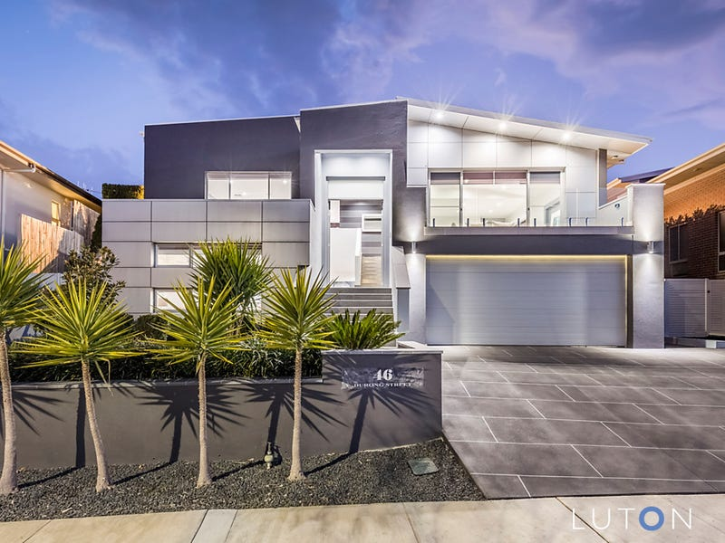 46 Durong Street, Crace, ACT 2911