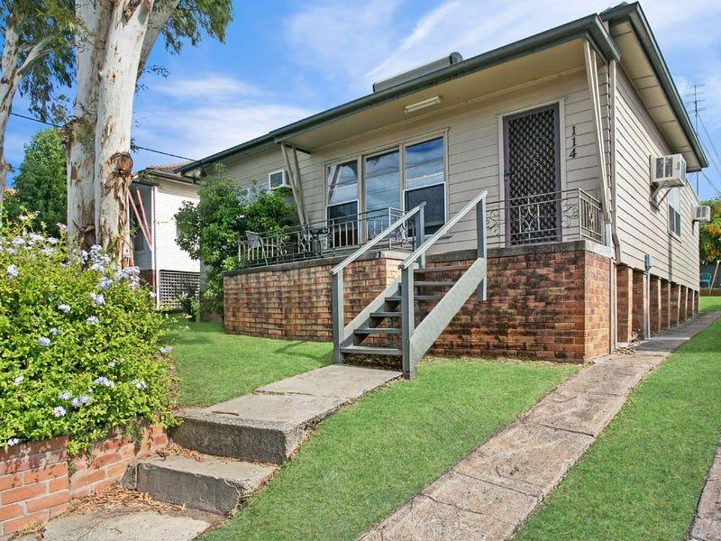 114 Lorna Street, Waratah West, NSW 2298