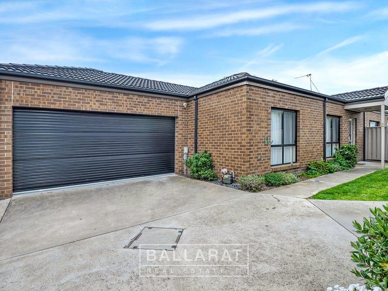 2/1010  Ligar Street, Ballarat North, Vic 3350