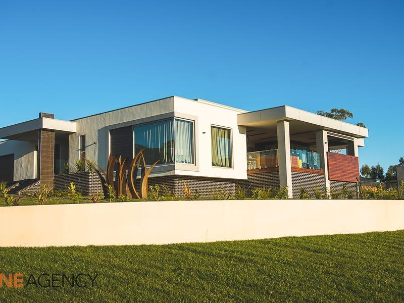 15 Dairy Hill Place, Orange, NSW 2800