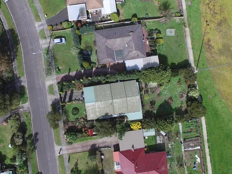 Address available on request, Mooroolbark, Vic 3138