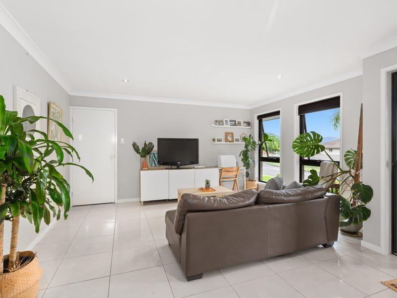9 SILKPOD AVENUE, Murwillumbah, NSW 2484