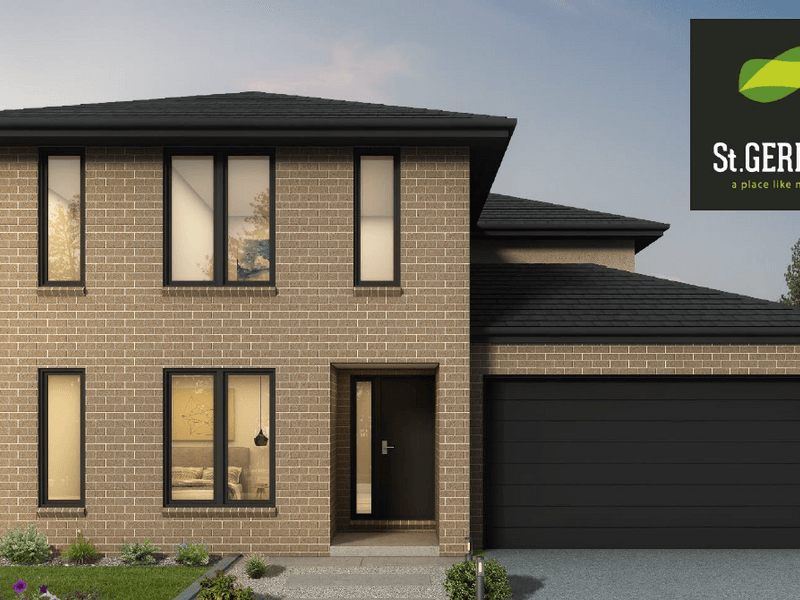 1720 Parlia Street, Clyde North, Vic 3978