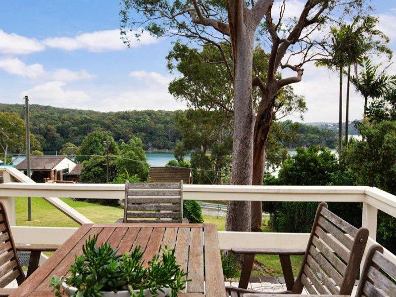 62 Pacific Cres (entry via Bargo St), Maianbar, NSW 2230