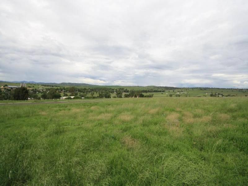 1 Scully Close, Merriwa, NSW 2329