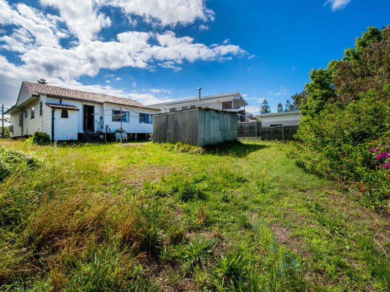 14 Nix Avenue, Malabar, NSW 2036