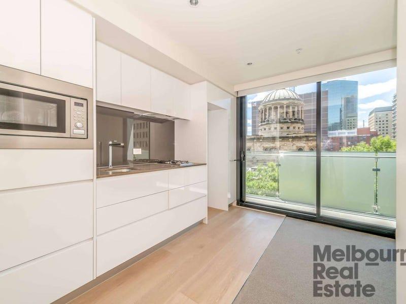 518/199 William Street, Melbourne, Vic 3000