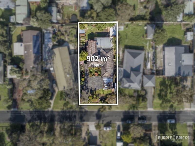 12 Kuranda Street, Langwarrin, Vic 3910