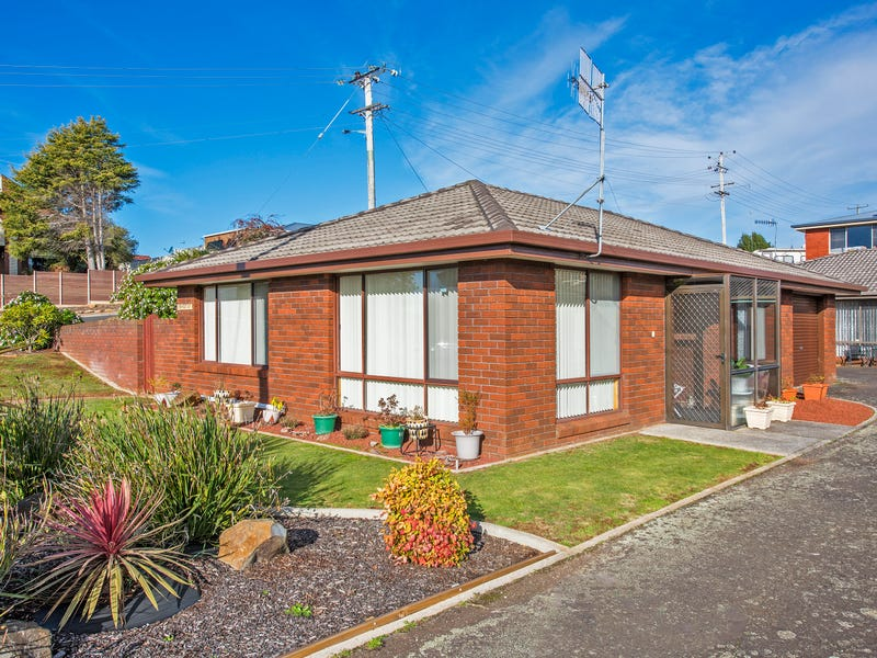 1/18 West Street, Upper Burnie, Tas 7320