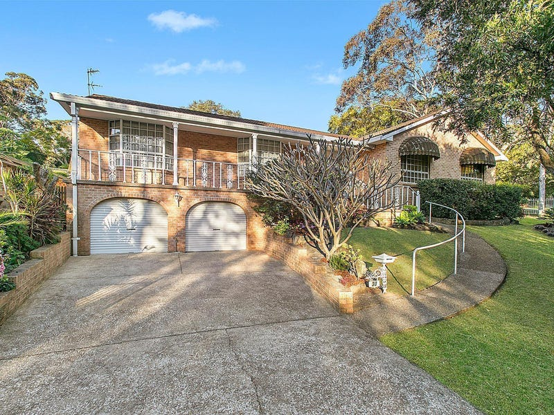 30 Byrarong Avenue, Mangerton, NSW 2500