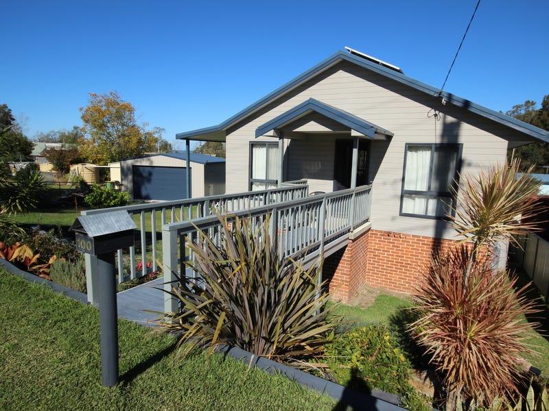 100 Coonabarabran Road, Coomba Park, NSW 2428