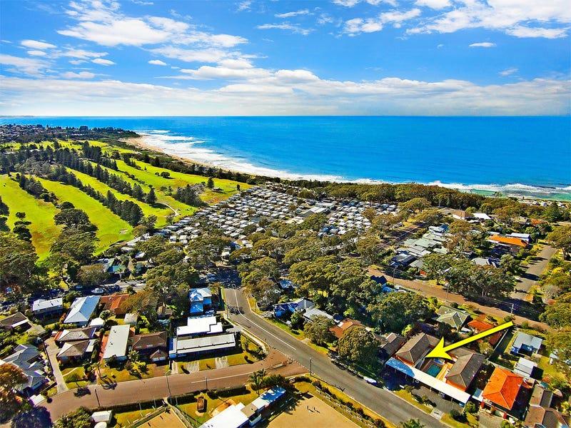 12/10-12 Bias Avenue, Bateau Bay, NSW 2261