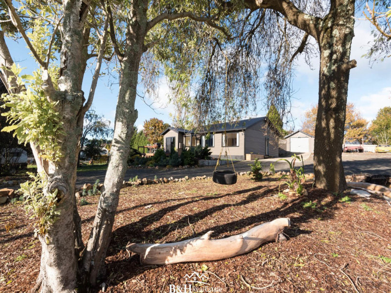 641 Ridgley Highway, Ridgley, Tas 7321