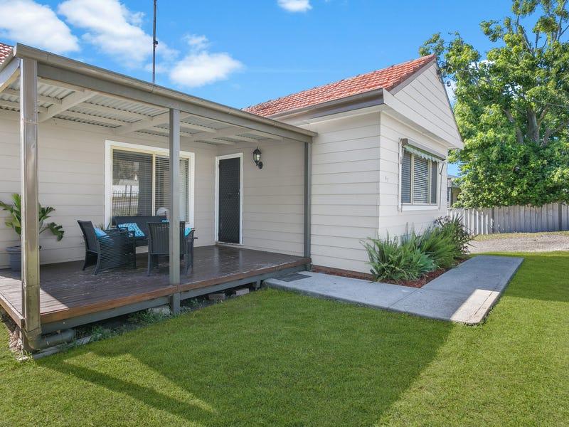 67 Jubilee Road, Elermore Vale, NSW 2287