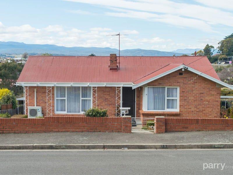 18 Braeside Street, Prospect, Tas 7250
