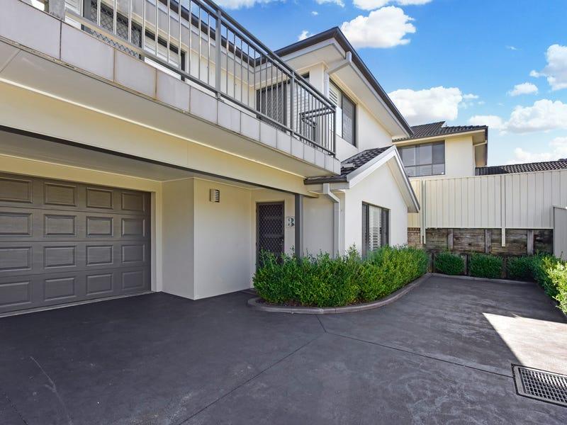 3/44 York Street, East Gosford, NSW 2250