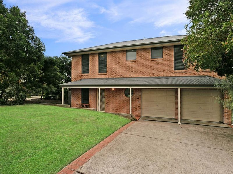 3/11-19 Stanton Drive, Raworth, NSW 2321