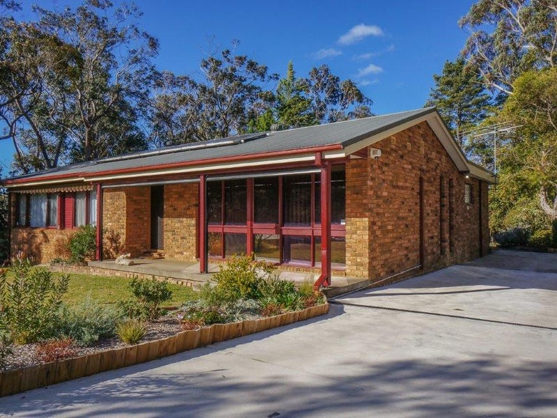 59 Alexander Avenue, Hazelbrook, NSW 2779