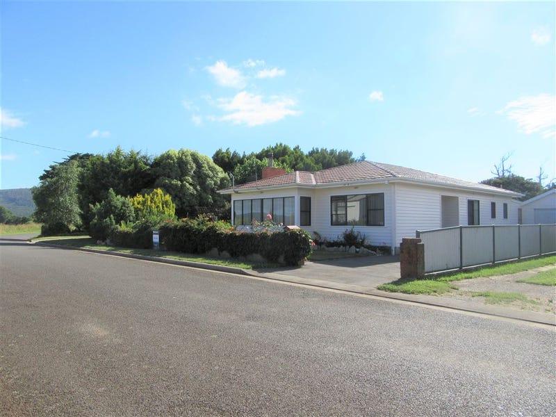 28 Ruby Flats Road, Ringarooma, Tas 7263