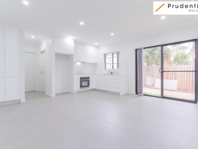 4A Colevile Place, Rosemeadow, NSW 2560