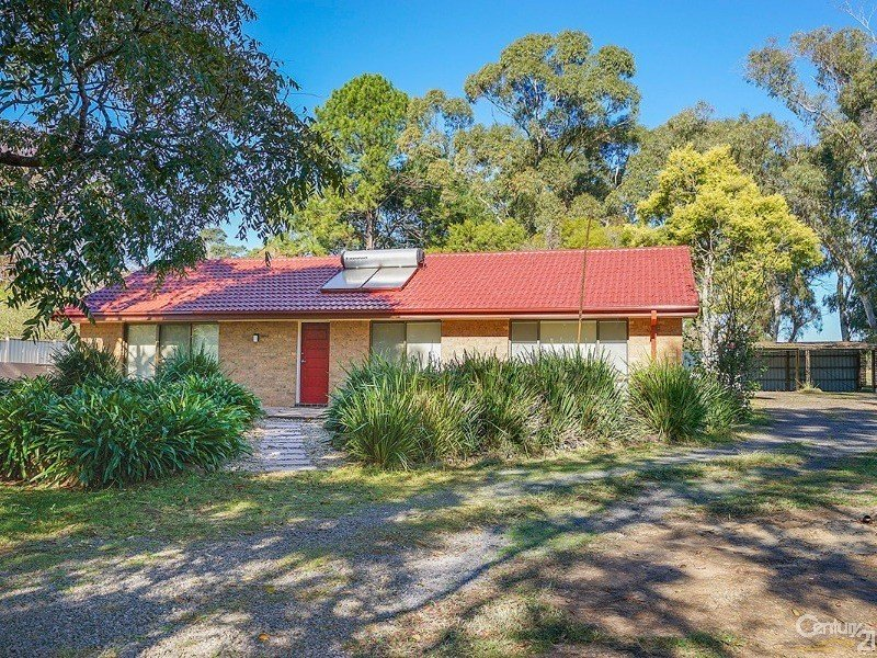 10 Brocklesby Road, Medowie, NSW 2318