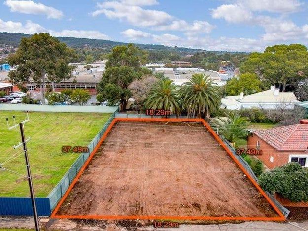 8 Springbank Road, Panorama, SA 5041