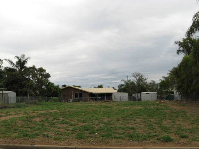 58 Staal Crescent, Emerald, Qld 4720