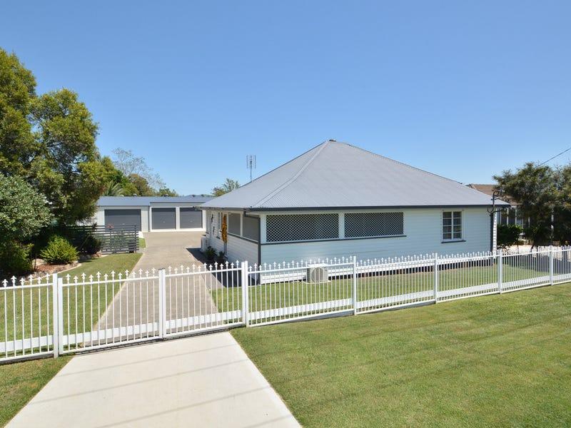 17 Subiaco Avenue, Cessnock, NSW 2325